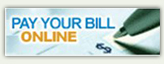 pay_bill_online